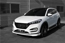 hyundai tucson kit hyundai tucson kit 2018 2019 car release and reviews