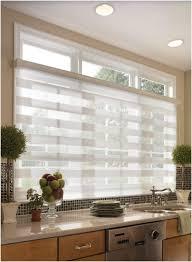kitchen window covering ideas kitchen design kitchen blinds windows modern design blender