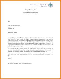 cover letter ses sle cover letter doc ses resume exles ksa resume template
