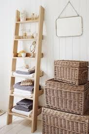 bathroom towels ideas good looking bathroom towels diy hangingels moms take agreeable on