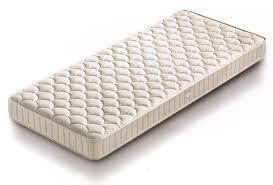 miglior materasso per la schiena rimedi per il mal di schiena lombalgia ernia a disco qual è il