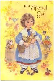 86 best greeting cards images on pinterest paper picasa and