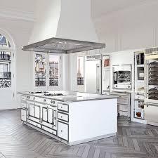 top designer kitchens designers kitchens celebratory celebrity