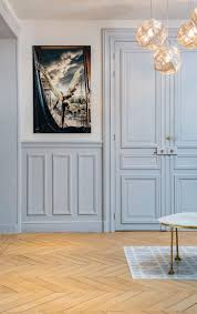 French Interiors by 48 Best Paris Apartments U0026 French Interiors Images On Pinterest