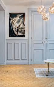 48 best paris apartments u0026 french interiors images on pinterest