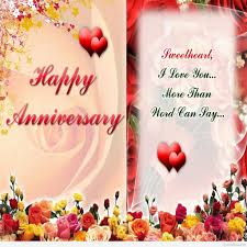 anniversary card for message luxury happy marriage anniversary card messages and quotes