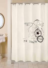 Bed Bath And Beyond Shower Curtain Liners Curtains Ideas Bedbathandbeyond Shower Curtain Inspiring