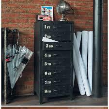 casier de bureau metal fer tiroirs multi personnel de bureau casiers restaurant cuisine