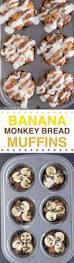 best 25 monkey food ideas on pinterest recipe for monkey bread