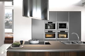 kitchen hood air balancing orange county california u2013 d
