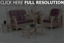 purple patio furniture patio decoration ideas