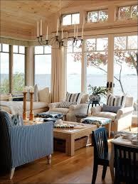 kitchen beach style dining table cheap beach decor coastal