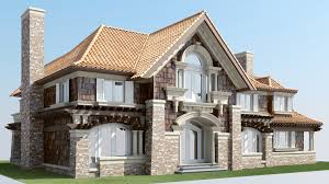 3d architecture software home design photo loversiq