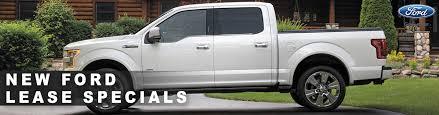 lease ford trucks ford truck lease specials near boston ma