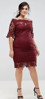 42 plus size dresses with sleeves webb