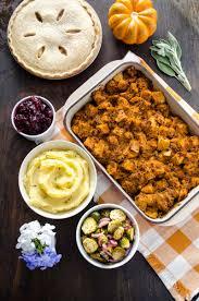 vegan thanksgiving food vegan chorizo chestnut stuffing dora u0027s table