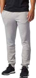 Massachusetts travel pants images Adidas men 39 s post game fleece pants dick 39 s sporting goods