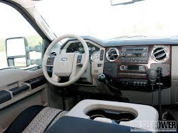 100 2005 ford f 350 shop manual 2015 ford f 350 super duty
