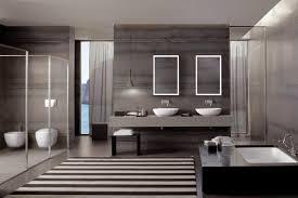 Duravit Double Vanity Double Wash Basin Vanity Unit Tularosa Basin 2017