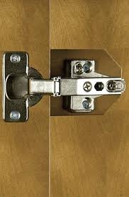 Concealed Hinges Cabinet Doors Inset Cabinet Hinges Inset Frameless Cabinet Hinges
