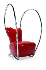 Funky Accent Chairs Go Funky 15 Pieces Of Funkiest And Weird Chair Designs Blog