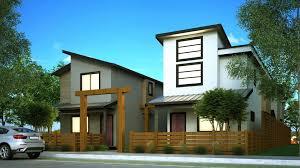 multiplex house 100 multiplex house instructiuni montaj utilizare aplicarea