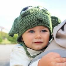 cutest winter hats for babies and toddlers baby castan on board