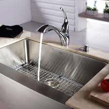 100 kitchen faucets australia fine restaurant kitchen wall