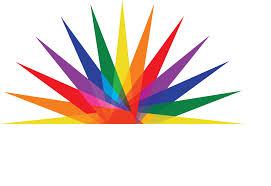 the rainbow room 21 only u2014 the diversity center