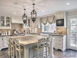 kitchen designers calgary kitchen designers calgary dayri me