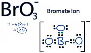 bro3 lewis structure how to draw the lewis structure for bro3