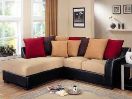 cheap livingroom sets living room cheap sofa and loveseat sets for sale and brown