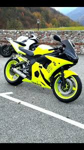 best 25 yamaha r6 2003 ideas only on pinterest yamaha r6 sport