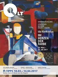 qlt 945 by werbeagentur rheingold issuu