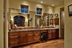 country master bathroom ideas hill country ranch master bathroom traditional bathroom