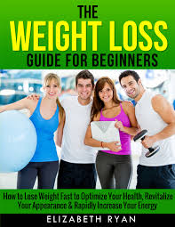cheap food increase weight find food increase weight deals on