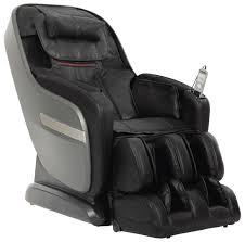 Portland U0027s New Surge In by 100 Osaki Os 3d Pro Cyber Massage Chair Osaki Os 4d Pro Jp