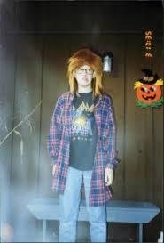 indie stars in halloween costumes pitchfork