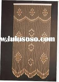 Amazon Beaded Curtains Bead Curtains For Doors U2013 Teawing Co