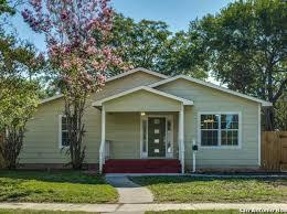 cottage homes sale cottage style san antonio real estate san antonio tx homes for