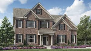 toll brothers at bent creek executive collection the