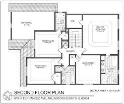 floor and decor arlington tx floor and decor arlington tx dayri me