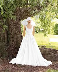 wedding dresses derby enchanting outdoor wedding dresses 26 for formal dresses with