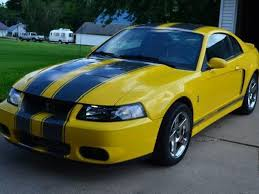 2004 mustang svt cobra for sale ford mustang 41 used svt cobra parts ford mustang cars mitula cars