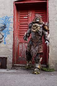 gears of war locust u2014 stan winston of character arts forums