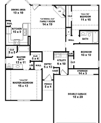 large 1 story house plans cute rose arbor cottage house plan st plan rose arbor cottage