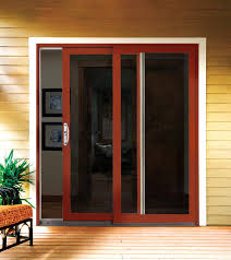 Jeldwen Patio Doors Aluminum Clad Patio Doors Examples Ideas U0026 Pictures Megarct Com