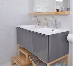 ikea bathroom vanity units together with intriguing shots as