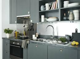 darty meuble cuisine meubles cuisine cuisine marbre darty this meubles