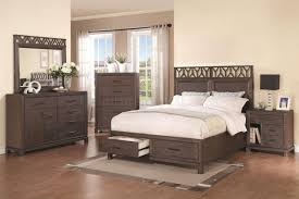 grayson 203681 bedroom by coaster w options